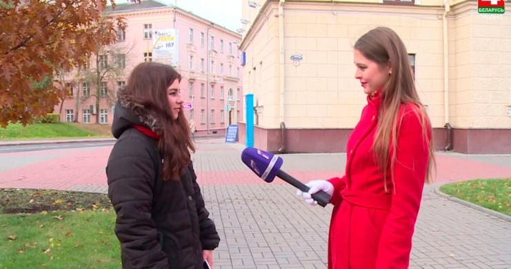201Женя русиновская снялась в порно